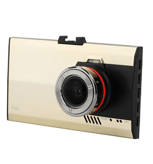 video_camcorder.png